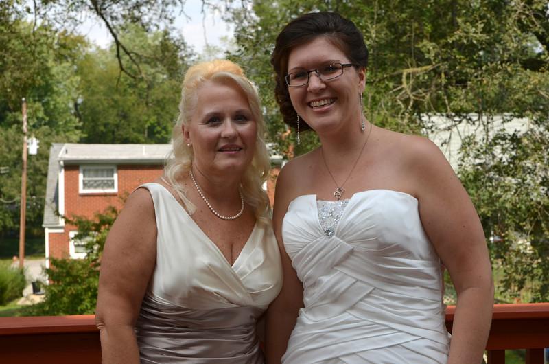 Pam and Sarah KCI_1301_edited-1