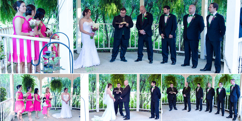 Vu and Allen 12x12 Wedding Book12