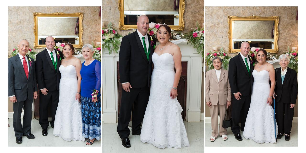 Vu and Allen 12x12 Wedding Book24