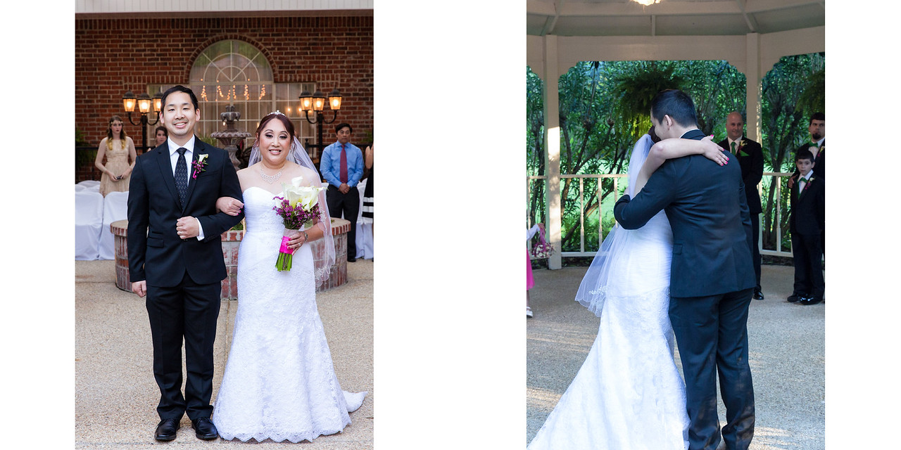 Vu and Allen 12x12 Wedding Book11