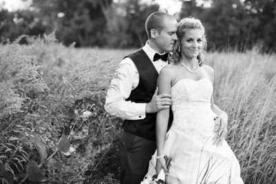 """Danielle & David Wedding<BR><font size=""""1"""" color=""""#CCFF00"""">Ready to View!</font>"""
