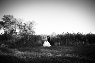 """Kristen & Albert Wedding<BR><font size=""""1"""" color=""""#CCFF00"""">Ready to View!</font>"""