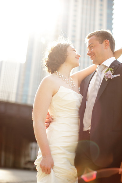 """Lore & Ralph Wedding<BR><font size=""""1"""" color=""""#CCFF00"""">Ready to View!</font>"""