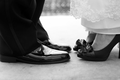 """Molly & Bryan Wedding<BR><font size=""""1"""" color=""""#CCFF00"""">Ready to View!</font>"""
