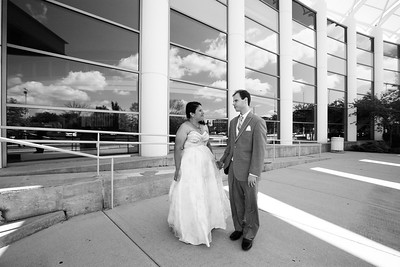 """Sarah & Dan Wedding<BR><font size=""""1"""" color=""""#CCFF00"""">Ready to View!</font>"""