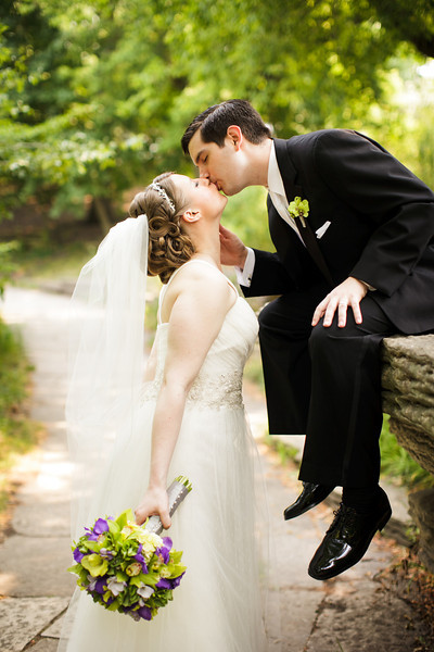 """Sarah & Tom Wedding<BR><font size=""""1"""" color=""""#CCFF00"""">Ready to View!</font>"""