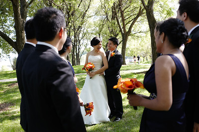 """Sharon & Yee Wedding<BR><font size=""""1"""" color=""""#CCFF00"""">Ready to View!</font>"""