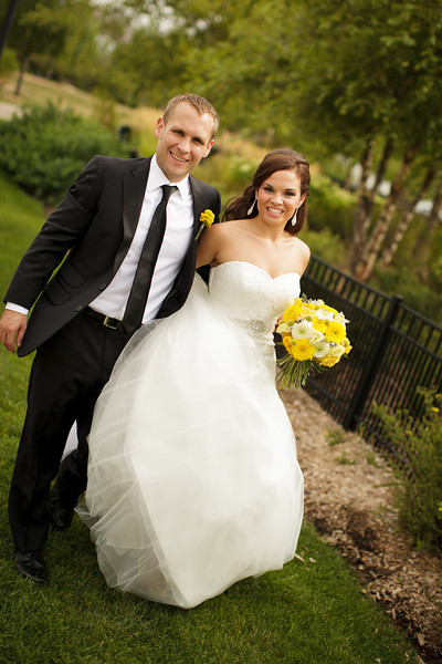 """Susan & Kevin Wedding<BR><font size=""""1"""" color=""""#CCFF00"""">Ready to View!</font>"""