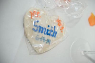 SmithKB256