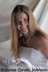 Weddings  --  James Corwin Johnson