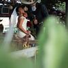 "Wedding Photography |   <a href=""http://www.nancy-ramos.com"">http://www.nancy-ramos.com</a> | nancy@silvereyephotography.com | (949) 630-3481"