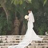 Destination Wedding Photography by www.nancy-ramos.com  | 714 932-4015