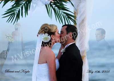 To go to the PEVEHOUSE Wedding pictures click this link here:    http://www.mvisionphotography.com/pevehouse