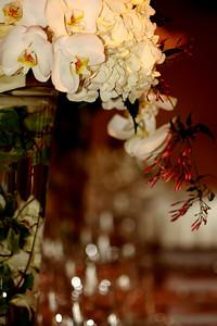 floral4375