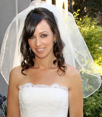 FLORENCE & ERIC WEDDING. SEPT 2, 2012