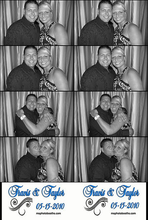 2010-05-08 Taylor & Travis
