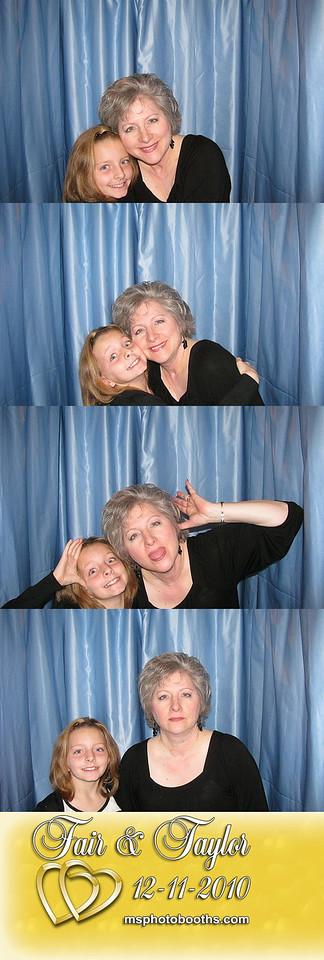 2010-12-12 Fair & Taylor