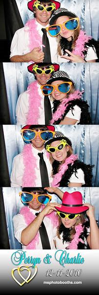 2010-12-11 Perryn & Charlie