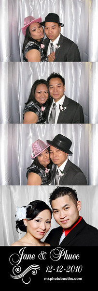 2010-12-12 Jane & Phuoc