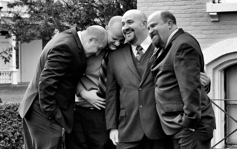 The Boys.tiff