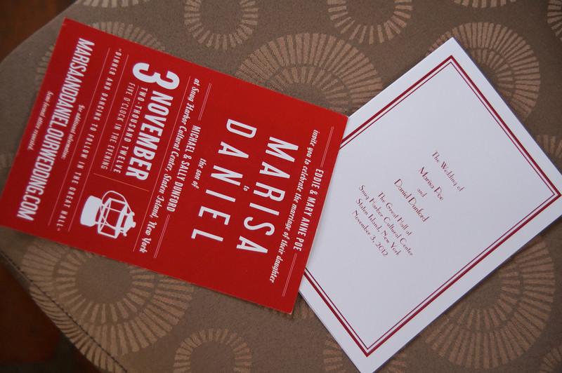 2012-11-03 at 17-02-40.tiff