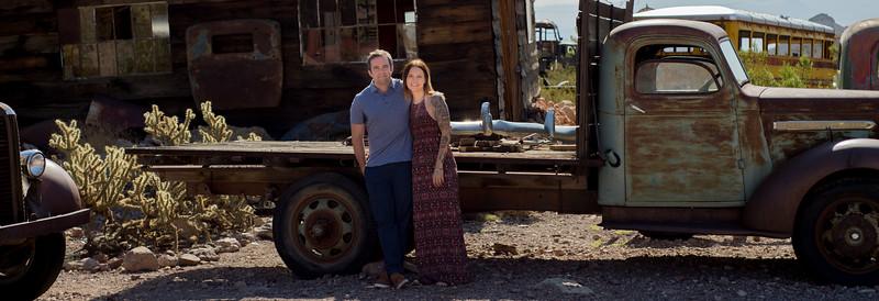 John & Kristen longshot Nelson May 2015 redo-4235