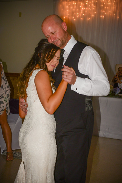 Hannah and Nick, 9-29-18, Kim Ingram Photography, Copyrights given to all (373)