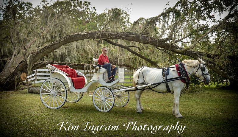 Kim Ingram Photography,  Oak k Farms Venue (43)