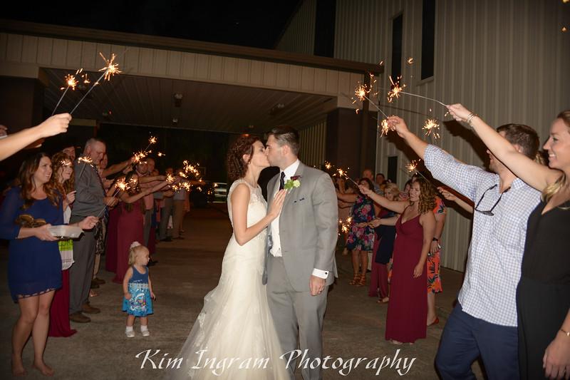 Darrah and John,Copyrights released, 10-6-18,  KimIngramPhotography com,  (652)
