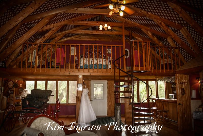 Kim Ingram Photography,  Oak k Farms Venue (45)
