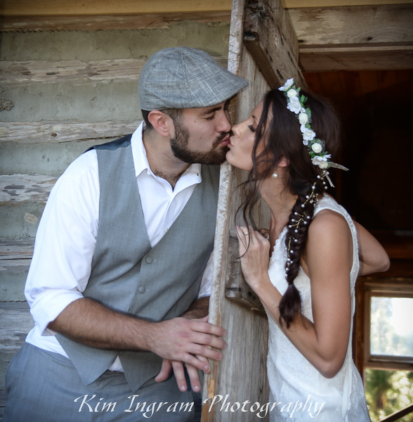 Kassie and William-2, KimIngramPhotography com, CopyRights released, 10-13-18 (102)