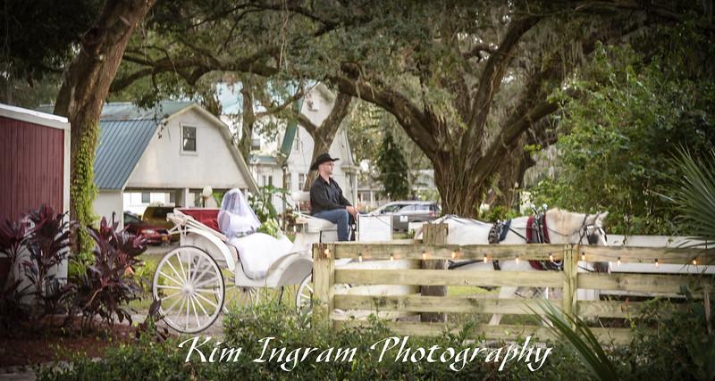 Kim Ingram Photography,  Oak k Farms Venue (46)