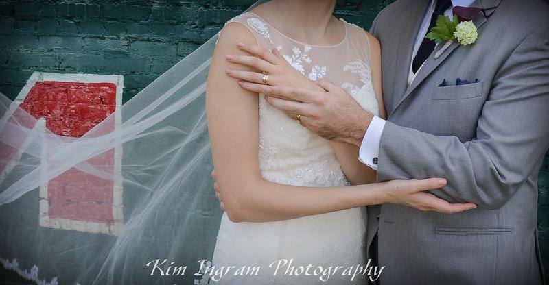 Darrah and John,Copyrights released, 10-6-18,  KimIngramPhotography com,  (346)
