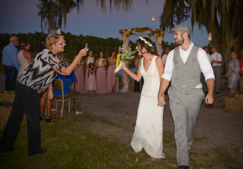 Kassie and William-2, KimIngramPhotography com, CopyRights released, 10-13-18 (297)