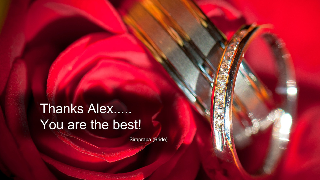 Copyright © 2011 Alex Emes All rights reserved.