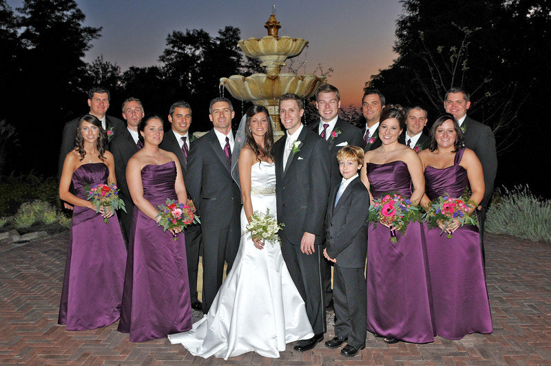 Woodcliff Hotel and Spa - Fairport, NY<br /> Copyright © 2011 Alex Emes All rights reserved.