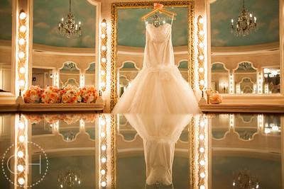 Asciutto Wedding