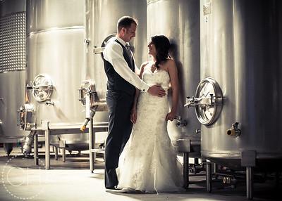Helmer Wedding