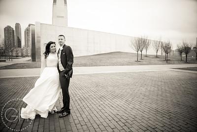 Schabot Wedding Preview
