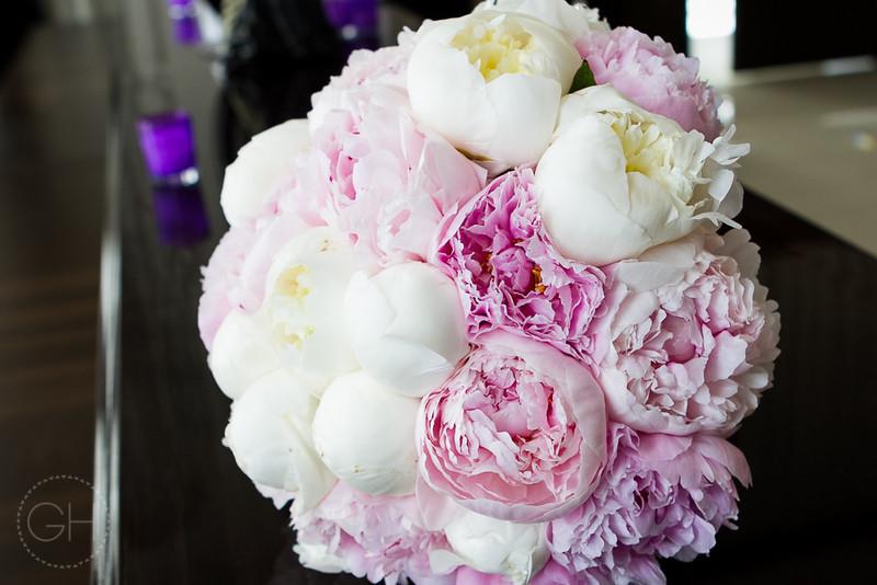 rangam-wedding-3039