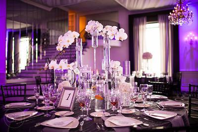 rangam-wedding-5790