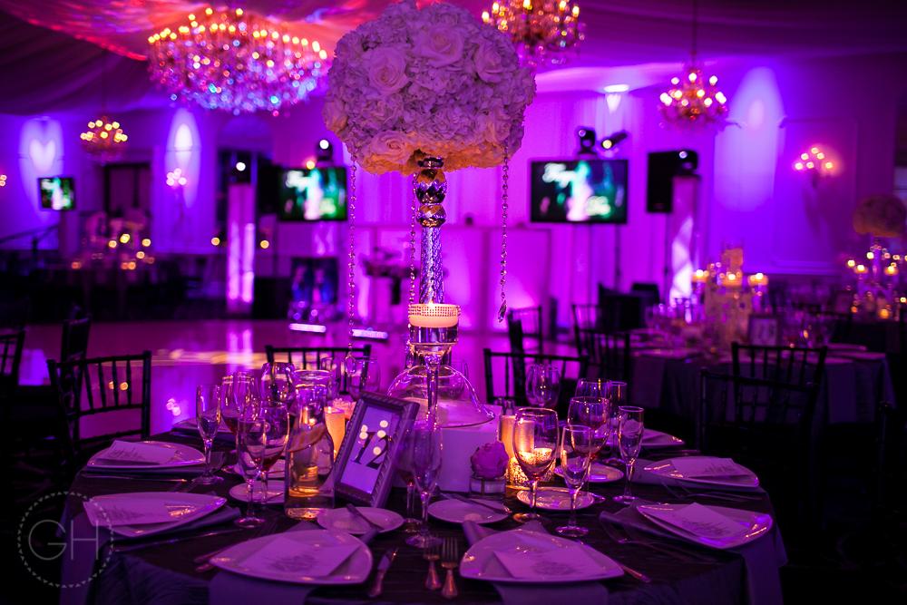 rangam-wedding-6159
