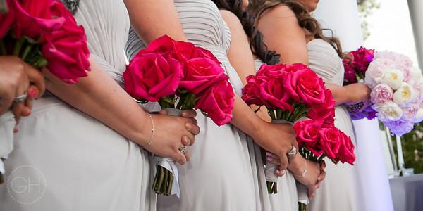 rangam-wedding-6025