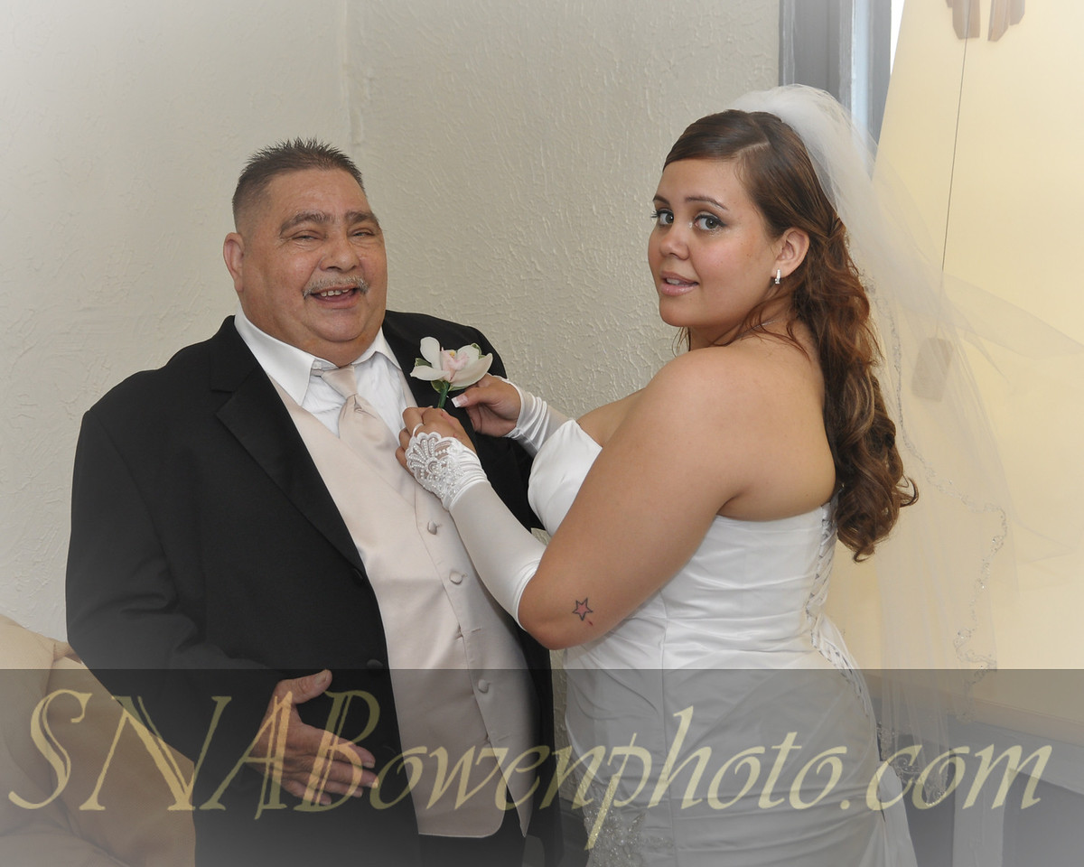 ORTEGA AND GARCIA 052911_ (41)