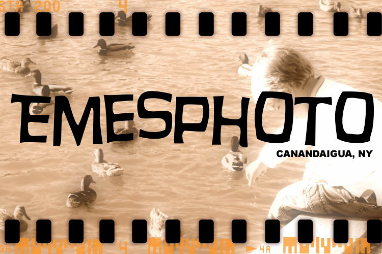 EMESPHOTO Copyright © Alex Emes