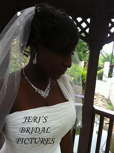 LEAD BRIDAL PICTURE