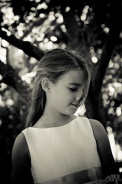 Meredith Aaron
