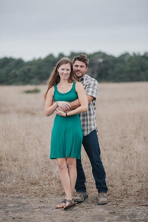 Kate and Wade EP-116