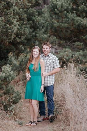 Kate and Wade EP-121