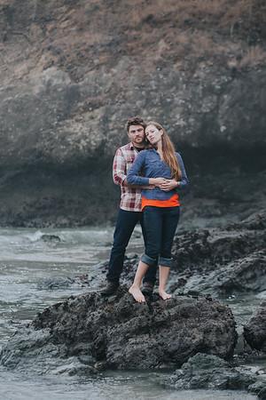Kate and Wade EP-157